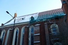 Dach-przy-wiezy
