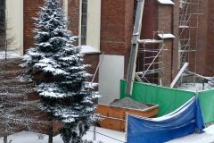 Snieg-przykryl-dach