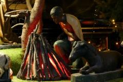 pastuszek-przy-ognisku