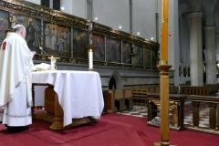Wlk. Sobota Liturgia Eucharystyczna
